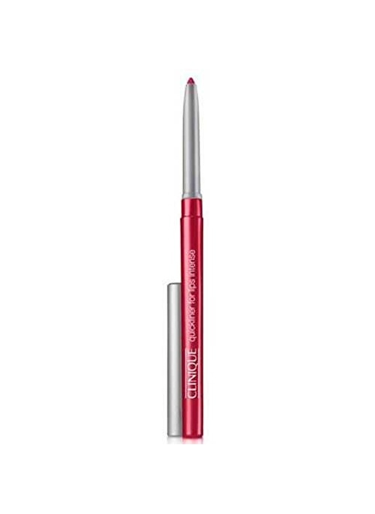 Clinique QUICKLINER FOR LIPS INTENSE 05 PASSION